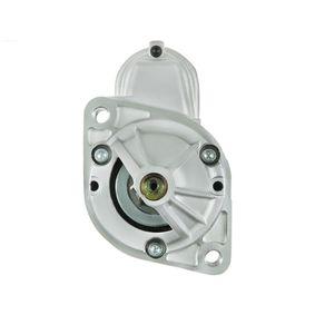 AS-PL Motorino d'avviamento S3053 acquista online 24/7