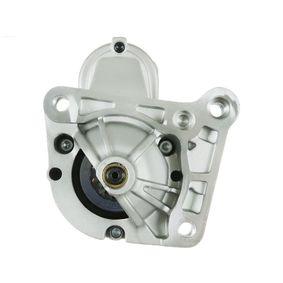 koop AS-PL Startmotor / Starter S3064 op elk moment