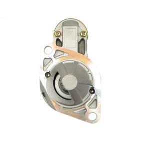 koop AS-PL Startmotor / Starter S5095 op elk moment