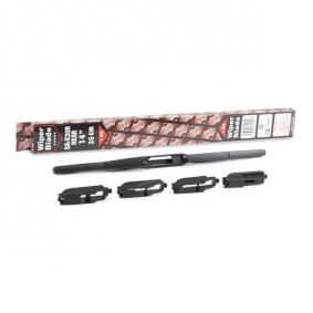 Limpiaparabrisas SA-X35R ASHIKA Pago seguro — Solo piezas de recambio nuevas