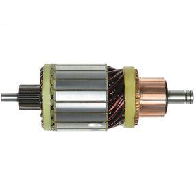 AS-PL ротор, стартер SA3010 купете онлайн денонощно