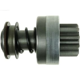 buy AS-PL Freewheel Gear, starter SD0050 at any time