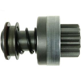 compre AS-PL Engrenagem de roda livre, motor de arranque SD0050 a qualquer hora