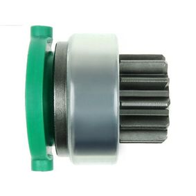 köp AS-PL Frihjulsväxel, startmotor SD9029 när du vill