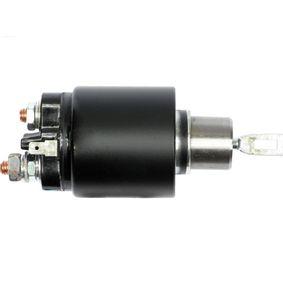 AS-PL Elettromagnete, Motore d'avviamento SS0094 acquista online 24/7