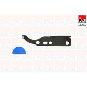 FAI AutoParts уплътнение, обтегач на ангренажна верига TC111S купете онлайн денонощно