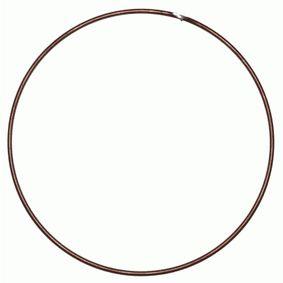 SACHS метален пръстен, изключващ диск 3018 085 000 купете онлайн денонощно
