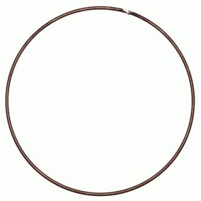 buy SACHS Clamping Ring, release plate 3018 085 000 at any time