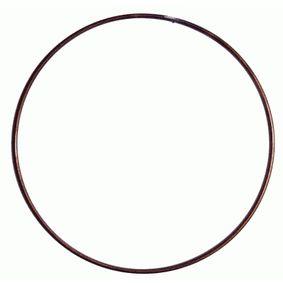 SACHS метален пръстен, изключващ диск 3018 091 000 купете онлайн денонощно