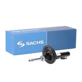 Ammortizzatore 310 054 con un ottimo rapporto SACHS qualità/prezzo