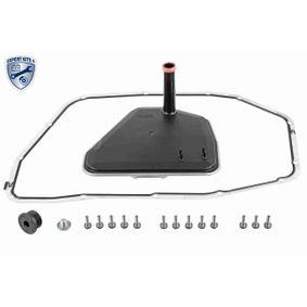 Pērc VAICO Rez. daļu komplekts, Autom. pārnesumkārbas eļļas maiņa V10-3216-BEK jebkurā laikā