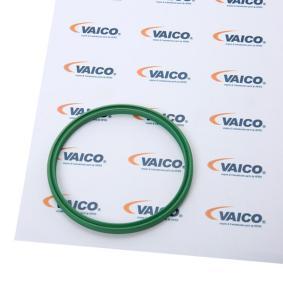 kupte si VAICO Tesnici krouzek, hadice plniciho vzduchu V10-4452 kdykoliv