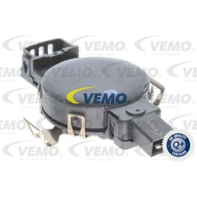 VEMO сензор за дъжд V10-72-1315 купете онлайн денонощно