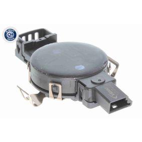 Αγοράστε VEMO Αισθητήρας βροχής V10-72-1315 οποιαδήποτε στιγμή