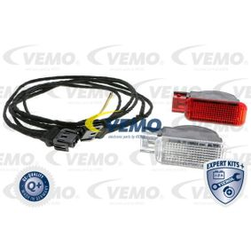 acheter VEMO Ampoule, feu d'accès V10-84-0028 à tout moment