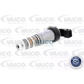 buy VAICO Control Valve, camshaft adjustment V20-2954 at any time