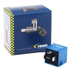VEMO Multifunktionsrelais V20-71-0009 Günstig mit Garantie kaufen
