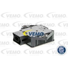 buy VEMO Sensor, longitudinal- / lateral acceleration V20-72-0560 at any time