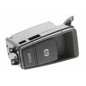 VEMO Schalter, Feststellbremsbetätigung V20-73-0140 rund um die Uhr online kaufen