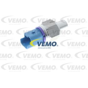 buy VEMO Oil Pressure Switch, power steering V22-73-0013 at any time