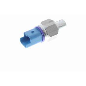 Αγοράστε VEMO Διακόπτης πίεσης λαδιού, υδραυλικό τιμόνι V22-73-0013 οποιαδήποτε στιγμή