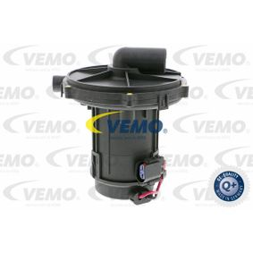 VEMO Bomba secundaria de aire V25-63-0028 24 horas al día comprar online