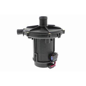 koop VEMO Secundaire lucht pomp V25-63-0029 op elk moment