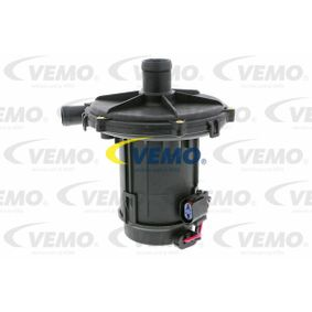 köp VEMO Sekundärluftpump V25-63-0029 när du vill