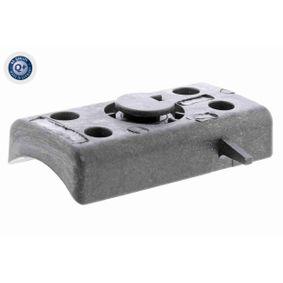 koop VAICO Houder, krik V30-2645 op elk moment