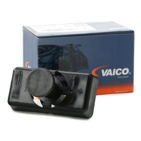 VAICO Punct de sprijin, cric V30-2653 cumpărați online 24/24