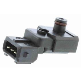 acheter VEMO Capteur de pression, réservoir de carburant V37-72-0077 à tout moment