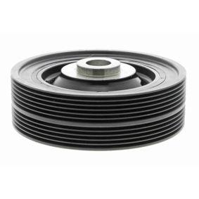 kúpte si VAICO Remenica kľukového hriadeľa V42-0553 kedykoľvek