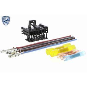 VEMO Kit de reparación cables V42-83-0005 24 horas al día comprar online