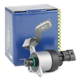 VEMO Zawór regulujący, ilożć paliwa (system Common Rail) V46-11-0009 kupować online całodobowo