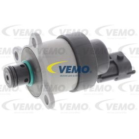 buy VEMO Control Valve, fuel quantity (common rail system) V46-11-0010 at any time
