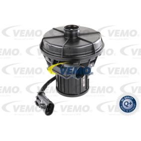 kupte si VEMO Sekundární vzduchové čerpadlo V51-63-0014 kdykoliv