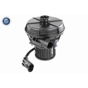 ostke VEMO Lisaõhupump V51-63-0014 mistahes ajal
