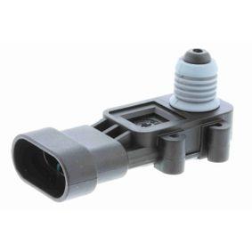 acheter VEMO Capteur de pression, réservoir de carburant V51-72-0090 à tout moment