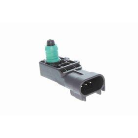 acheter VEMO Capteur de pression, réservoir de carburant V51-72-0092 à tout moment