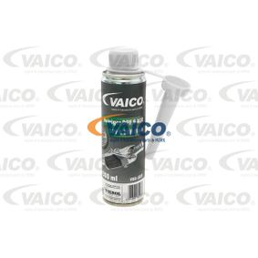 buy VAICO Soot / Particulate Filter Cleaning V60-1013 at any time