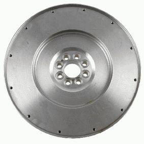 buy SACHS Flywheel 3421 601 052 at any time