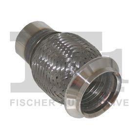 kupite FA1 Fleksibilna cev, izpusni sistem VW445-120 kadarkoli