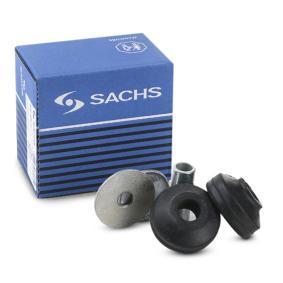 ремонтен комплект, опора на макферсъна 802 094 с добро SACHS съотношение цена-качество