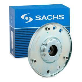 Koop en vervang Schokbreker taatspot SACHS 802 286