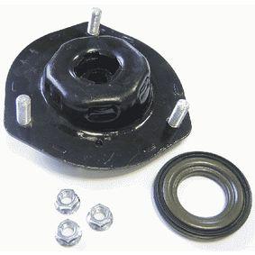 ремонтен комплект, опора на макферсъна SACHS 802 360 купете и заменете
