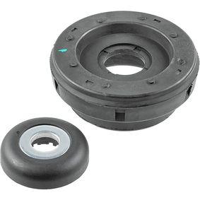 ремонтен комплект, опора на макферсъна SACHS 802 399 купете и заменете