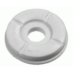 тампон на макферсън 802 543 с добро SACHS съотношение цена-качество