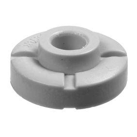 тампон на макферсън 802 545 с добро SACHS съотношение цена-качество