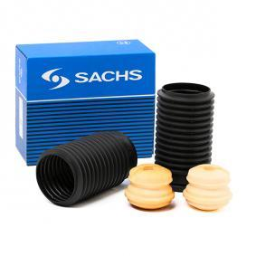 buy and replace Dust Cover Kit, shock absorber SACHS 900 003