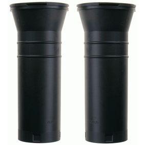 Osłona / miech powietrzny / amortyzator SACHS 900 085 kupić i wymienić